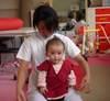 2006_1110ad_2