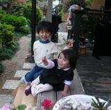 20090503a_2