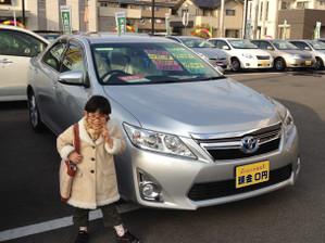 2013_hybrid_camry