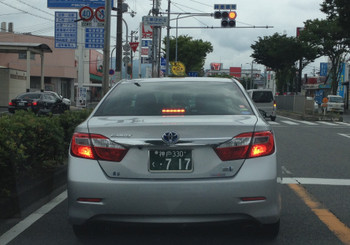 20140622cameytaxi2