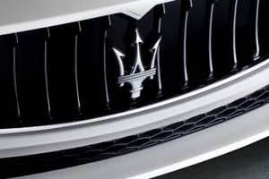 Maserati_emblem2