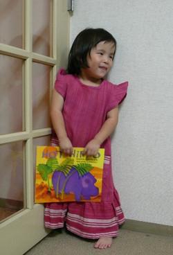 20090910_2